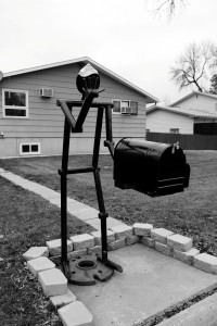 mailboxbw-Medium